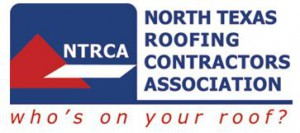 NTRCA May 13 2015 event