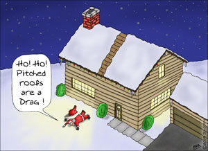 funny roofer graphics (10)
