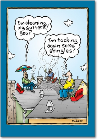 funny roofer graphics (3)