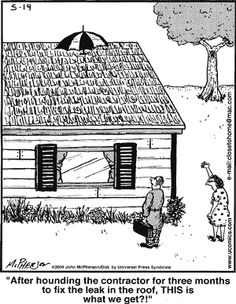 funny roofer graphics (4)