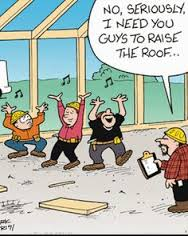 funny roofer graphics (9)